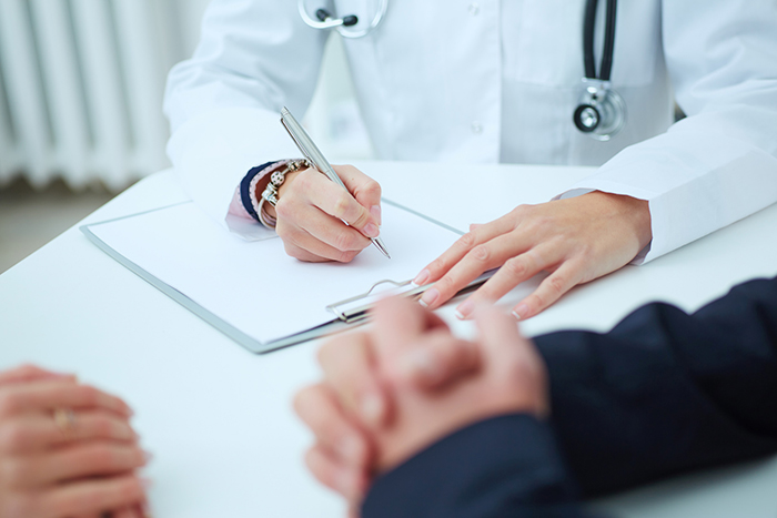 artritis sintomas y signos de diabetes